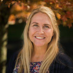 Beth Anne Lesshafft
